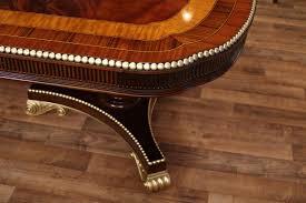 chair original 1890 1916 antique brickwede furniture dining room
