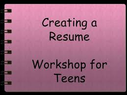 Resume Writing Classes Online by 25 Best Resume Writing Ideas On Pinterest Resume Writing Tips