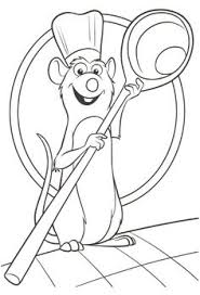movies coloring pages disney movies coloring pages master chefs coloring pages from