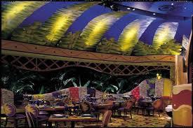 The Mirage Buffet Price by Mirage Las Vegas Restaurants U0026 Hours