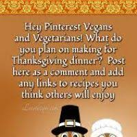 Quotes For Thanksgiving Thanksgiving Phrases For Teachers Bootsforcheaper Com