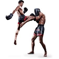siege mma siege mma siege muay who s coming in to get better