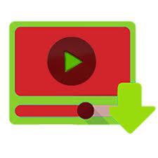 badoink downloader plus apk downtube pro hd downloader by apdroidapps apk
