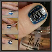 get 20 corset nails ideas on pinterest without signing up