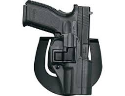 best firearm black friday deals gun holsters firearm belts u0026 concealed carry