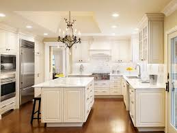 second kitchen islands island gta cabinet ltd