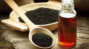 kalonji for hair growth does kalonji oil help with hair grow quora