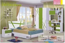 Bunk Beds Set 2018 Meuble Enfant Table And Chair Loft Bed Set Top Fashion