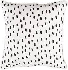 max studio home decorative pillow pillows pillows décor