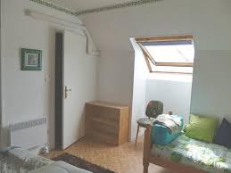 chambre entre particulier location de chambre entre particulier chez 1 2 pension roissy en