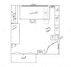 sewing room layouts and designs home decorating interior design
