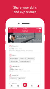 the best ipad apps for resumes apppicker