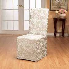 Chair Covers For Dining Room Chairs 14 Best L I H 144 Dining Room Chair Covers Images On Pinterest