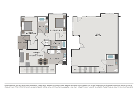 floor plans galloway
