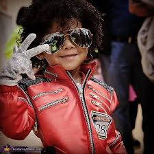 Halloween Costumes Michael Jackson 25 Michael Jackson Costume Ideas Michael
