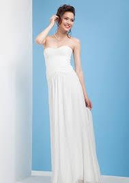 mignon wedding dresses mignon fashions 2015 wedding dresses of bridal