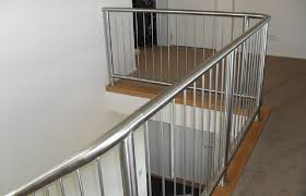 stainless steel home decor home decor what to consider when choosing a stainless steel balustrade
