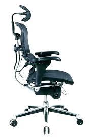 lumbar support desk chair office chair ergonomic lumbar support orthopedic office chairs back