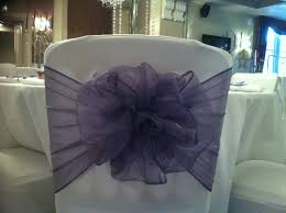 chair bows organza sashes and bows hire for wedding chair covers laceys