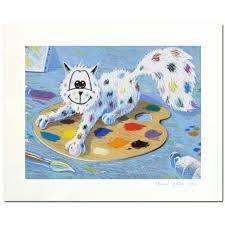 cadre pour chambre fille tableau sur la palette este tableau pour bébé déco bébé