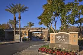 luxury apartments in phoenix arizona arcadia cove apartments welcome arcadia cove