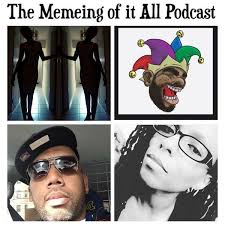 Plz Meme - two tickets plz ep 3 the meme ing of it all podcast podtail