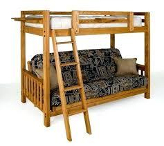 Play Bunk Beds Sleep And Play Usa Furniture Bunk Bed