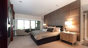 Modern Master Bedroom Ideas 2017 Decorating A Large Master Bedroom Descargas Mundiales Com