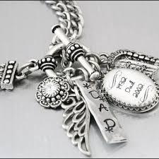Custom Charms Best Custom Memorial Bracelets Products On Wanelo