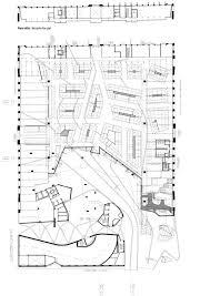 Esherick House Floor Plan by 100 Salk Institute Floor Plan Uncategorized Eye On Design