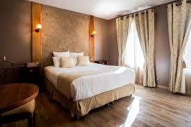 chambre avec proche les granges haillancourt proche petit hotel de charme avec