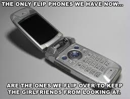 Flip Phone Meme - luxury flip phone meme the new flip phone quickmeme kayak wallpaper