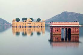 Where To Travel In August images Best places to visit in india in the month of august india jpg