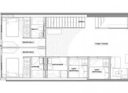 split level homes plans floor plan split level celebrationexpo org