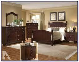 Camden Bedroom Furniture Restoration Hardware Camden Bedroom Set Bedroom Home Design