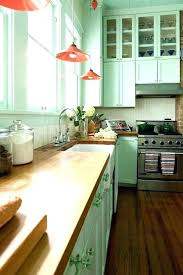 Best Cabinet Paint For Kitchen Green Paint For Kitchen Kitchen Design Green Kitchen Paint Kitchen