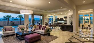 eagle home interiors financing your home resource center home financing