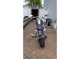 100 95 dyna wide glide manual j u0026p cycles replacement