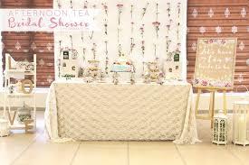 tea party bridal shower ideas kara s party ideas afternoon tea bridal shower kara s party ideas