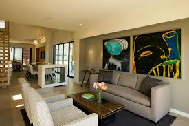 Home Decor Sites L by Art Deco Living Room Ideas Dgmagnets Com Great With Additional