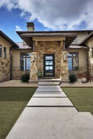 Precieux Art Home Design Japan by 450 Best Home Exteriors Curb Appeal Images On Pinterest