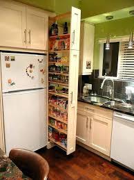 slim kitchen pantry cabinet slim kitchen cabinet slimline kitchen storage charming slim kitchen