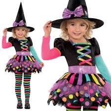 Popular Halloween Costumes Girls 14 Ebay Uk Halloween Images Fancy Dress