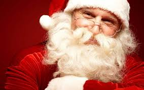 santa claus archaeologists claim they found santa claus reader s