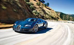 gold bugatti wallpaper photos 2011 bugatti veyron 16 4 super sport