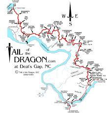 North Carolina Road Map Hombres Mc Rides Gonzo66 U0027s Blog