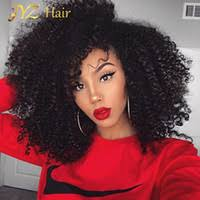 black friday wig sale wholesale afro curly human hair wig buy cheap afro