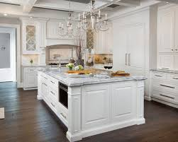 Kitchens With White Granite Countertops - best 20 kitchen with beaded inset cabinets ideas u0026 remodeling
