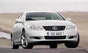 lexus ls wikicars 100 reviews lexus gs 460 specs on margojoyo com