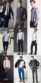 Used Jeans Clothing Line The Complete Guide To Men U0027s Belts Fashionbeans